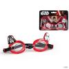 Disney úszószemüveg Star Wars Csillagok Háborúja gyerek