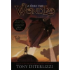 DiTerlizzi, Tony A Hero for WondLa