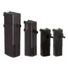 Diversa Claro 200 belső szűrő 40 l (3w, 200 l/h