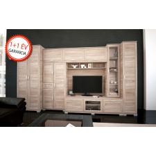 Divian Andorra szekrénysor (410 cm) bútor