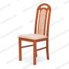 Divian Piano szék