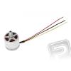 DJI 2312A Motor (CW) (Phantom 3)