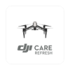 DJI Care Refresh (Inspire 2) kiterjesztett garancia