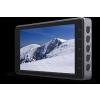 DJI CrystalSky (5.5inch) monitor (CRYSTAL5)