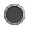 DJI DJI Phantom 4 ND4 Filter (Obsidian)