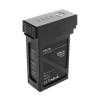 DJI Matrice 100 TB47D akkumulátor
