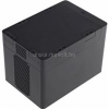 DJI MATRICE 600 Parallel Multi-Charger (Hex töltő) (CP.SB.000297)