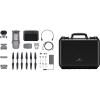 DJI Mavic 2 Enterprise DUAL with Smart Controller