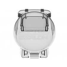 DJI Mavic 2 Pro Gimbal Protector drón