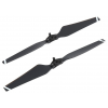DJI Mavic 8330 Quick Release Folding Propeller