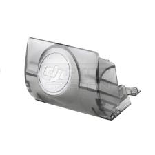 DJI Mavic Air gimbal védő rc modell kiegészítő