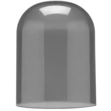 DJI Mavic Mini töltőállomás rc modell kiegészítő