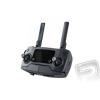 DJI Mavic Remote Controller (Mavic)