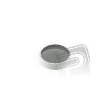 DJI ND4 szűrő (Phantom 4) rc modell kiegészítő