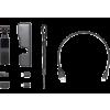 DJI Pocket 2kézi stabilizátor