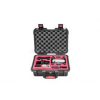 DJI Protective Spark Carrying Case (CP.QT.00000105.01)