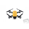 DJI Spark Fly More Combo (Sunrise Yellow version)