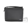 DJI Spark - Shoulder Bag