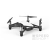 DJI Tello drón/quadcopter