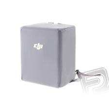 DJI Wrap Pack (ezüst) (Phantom 4) rc modell kiegészítő