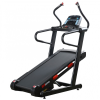 DKN M-500 Incline Trainer gyalogló pad