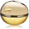 DKNY Golden Delicious EDP 50 ml