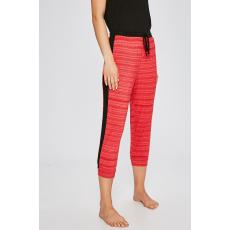 DKNY - Pizsama nadrág - piros
