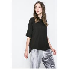 DKNY Sky Rebel - Pizsama top - fekete - 1118055-fekete