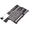 DL011118-48P14G01 Akkumulátor 3300 mAh