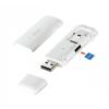 DLINK D-Link 3G N USB Modem HSUPA/HSDPA/UMTS és GSM/GPRS/EDGE