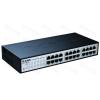 DLINK D-Link Switch 24x100Mbps EasySmart DES-1100-24