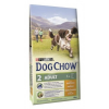 Dog Chow Adult Active Chicken 14 KG
