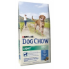 Dog Chow Adult Light  14 KG