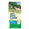 Dog Chow Puppy Large Breed Turkey 2 x 14 kg