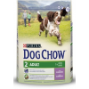 Dog Chow Purina Dog Chow Adult Bárány 2,5kg