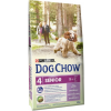 Dog Chow Purina Dog Chow Senior Bárány 2,5kg