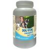 DOG VITAL Csonterősítő Ca/P 1,3:1 120db