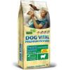 DOG VITAL Junior Maxi Breeds Sensitive Lamb (2 x 12 kg) 24kg