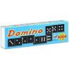 Dohány Domino mix - hagyományos