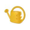 Dohany Gyerek kanna sárga   Sárga  