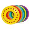 Dohány Toys Lyukas dobókorong (28,5 cm)