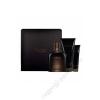 Dolce & Gabbana Dolce & Gabbana - Pour Homme Intenso (125ml) Szett - EDP