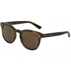 Dolce & Gabbana Gentleman Collection DG4254 296473