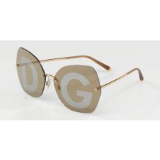 Dolce & Gabbana DG2204 02/04