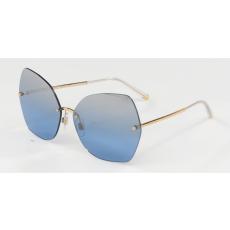 Dolce & Gabbana DG2204 02/7C