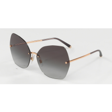 Dolce & Gabbana DG2204 12988G