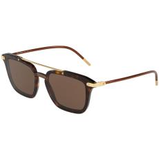Dolce & Gabbana DG4327 502/73