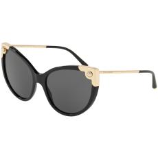 Dolce & Gabbana DG4337 501/87