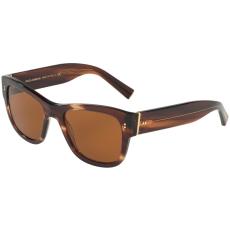 Dolce & Gabbana DG4338 306373