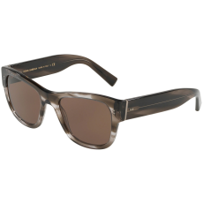 Dolce & Gabbana DG4338 318773